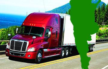 camion-servicios